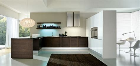 modern european kitchen european kitchen designs european kitchen designs and