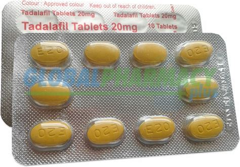 best price generic cialis 20 mg generic daily use cialis cialis 20mg generic cialis