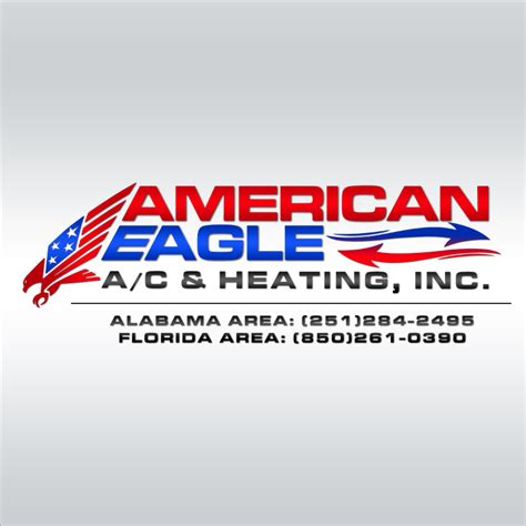comfort solutions foley al american eagle air conditioning heating foley alabama