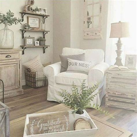 shabby chic living rooms hgtv throughout room ideas