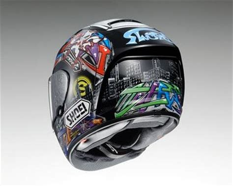 Motogp Helm Sticker by Valentino Helmet Stickers Rynakimley