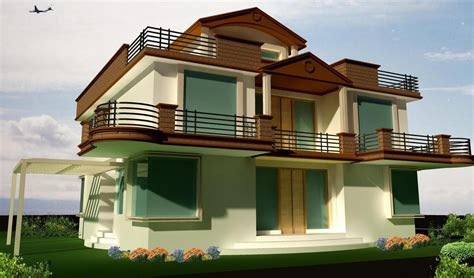 architect home plans home architecture design features cool outdoor living