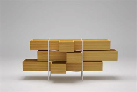 bathroom wooden furniture wooden bathroom furniture with nendo collection by bisazza