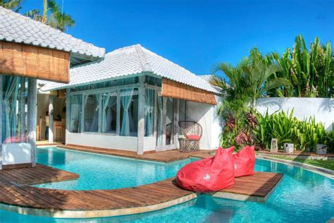 buying a house in bali 6 majestic bali s water villas that you can jump into the