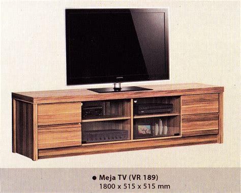 Rak Tv Olympic Furniture index of klasifikasi gambar rak tv 2013