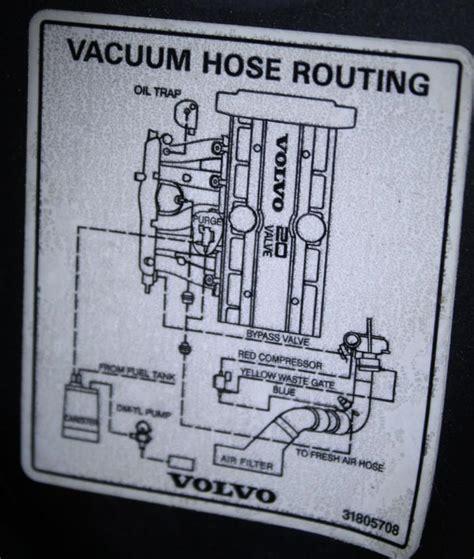 s60r boost wiring diagrams wiring diagrams