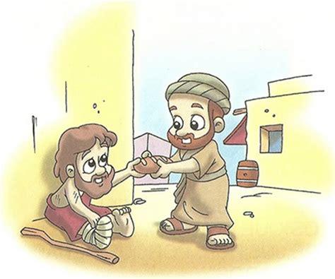 videos de imagenes catolicas que lloran materiales de religi 211 n cat 211 lica dibujosparacatequesis