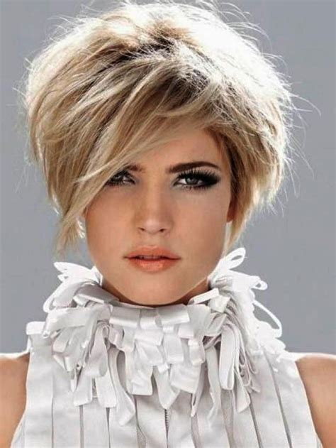 hair styles for spring 20 best ideas of short hairstyles for spring