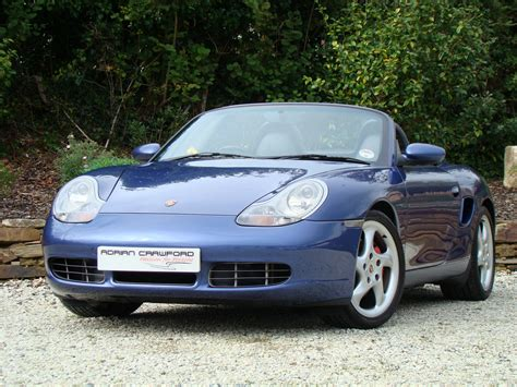 boxster porsche 1998 1998 porsche boxster 986 987 pictures information and