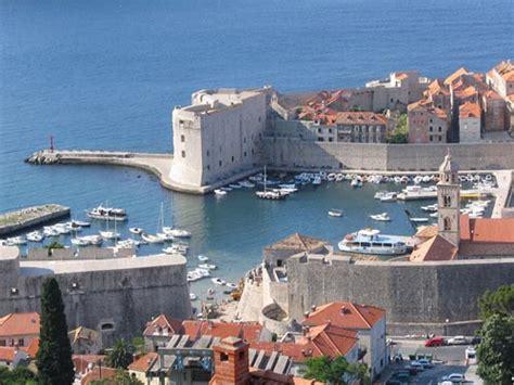 ufficio turistico croazia eventi e manifestazioni in croazia notizie di viaggio