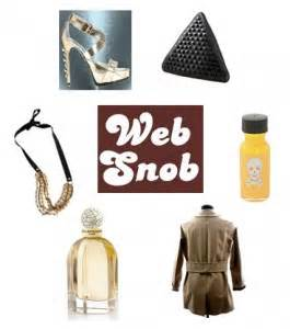 Web Snob The Bag Snob 10 by Web Snob Wrap Up 2 6 10 All Lacquered Up