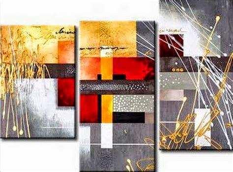 imagenes minimalistas cuadros im 225 genes arte pinturas cuadros modernos y coloridos