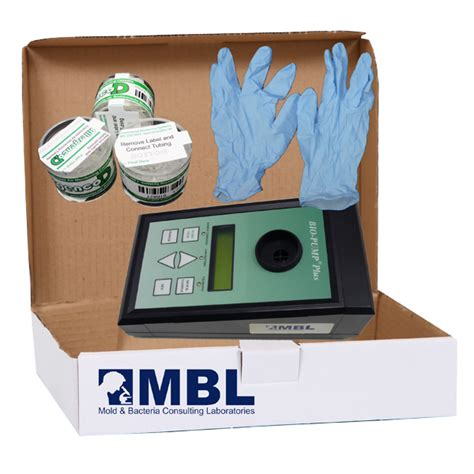 how to check your house for mold mold air quality test kit mold testing kit