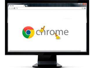 chrome cleanup tool mac dreamaim website homepage united states information