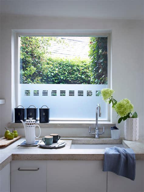 kitchen collection st augustine fl 28 images kitchen cut frost window film design fb053 contemporary