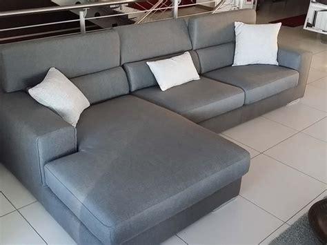 divani ditre prezzi divano ditre italia con penisola antigua prezzi outlet