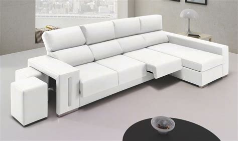 sofa cama grande sof 225 s grandes de 4 plazas