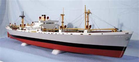 boat sales ely fun modellbau de der scale gro 223 modell spezialist city