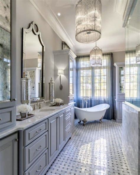 top   bathroom lighting ideas interior light fixtures