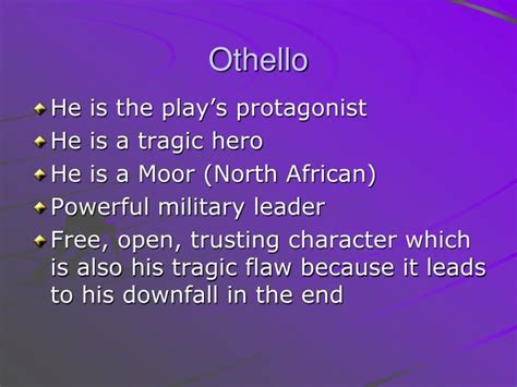 themes of jealousy in macbeth othello tragic hero essay ideas