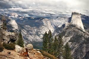 Car Hire San Francisco To Yosemite Destinations On A West Coast Us Road Trip Discover