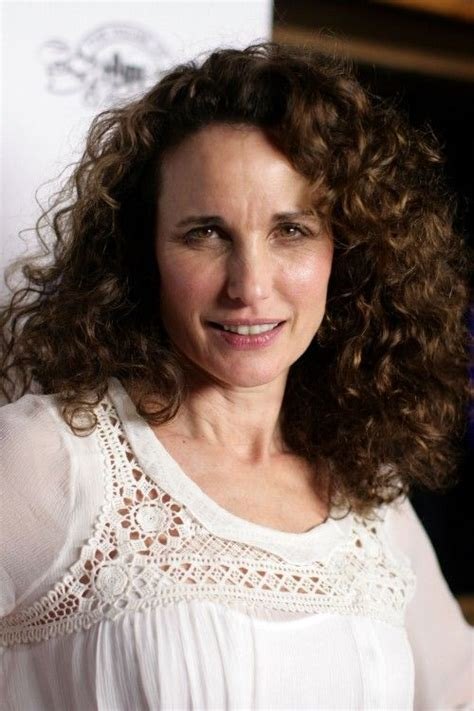 naturally curly short hair for women over 50 top 54 ideas about more fabulous with age on pinterest