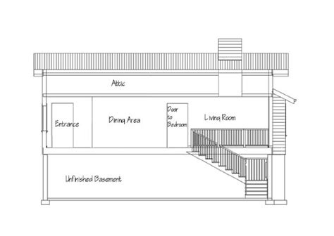 reading house plans reading house plans for dummies idea home and house