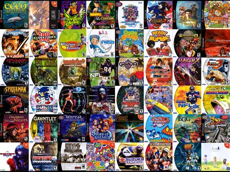 googlecom list of free catalogues regarding art and paintings for home reicast is a dreamcast emulator for android now available for free on play