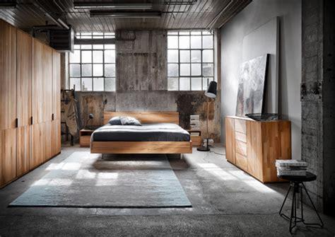 contur schlafzimmer aveon m 246 bel schlafzimmer contur