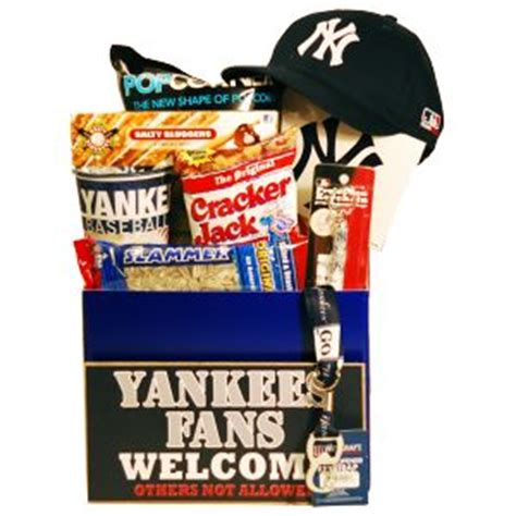 gifts for yankees fans fathers day gifts new york yankees new york yankees