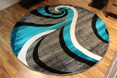 Circle Area Rug Area Rug Area Rugs Lovely Rug Runners Moroccan Rugs As Black Rug Area Rug