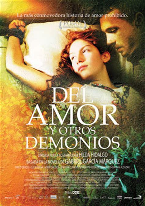leer en linea del amor y otros demonios of love and other demons pdf 10 libros de gabriel garc 237 a m 225 rquez en pdf para descargar gratuitamente