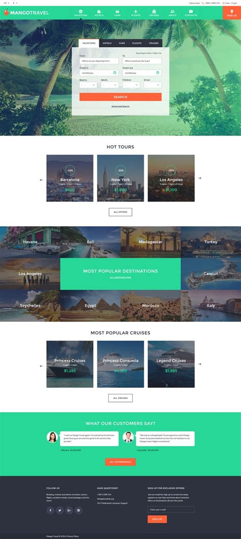 website color schemes 2017 50 best ui inspiration green images on pinterest color