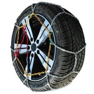 que cadenas coche comprar c 243 mo y d 243 nde comprar cadenas de nieve para tu coche
