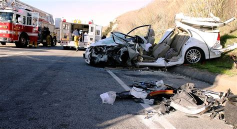 Car Lawyer In 2 by Understanding Comparative Negligence In California San