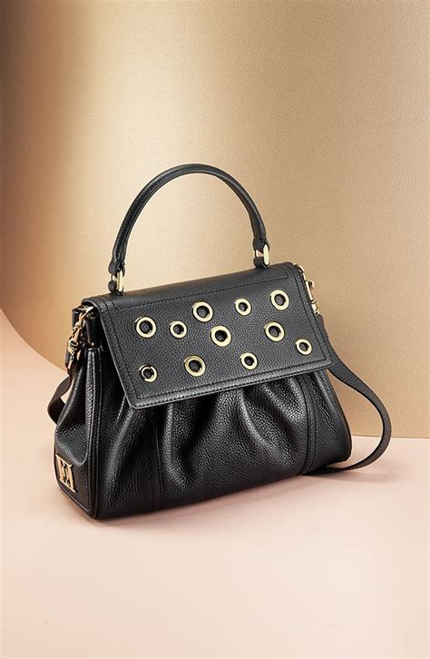 Margaretha Bag From Escada by 55 Best Bags Images On Bags