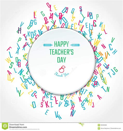 s day card design template happy day card design www imgkid the image