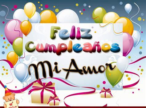 imagenes gratis cumpleaños banco de imagenes y fotos gratis feliz cumplea 241 os amor