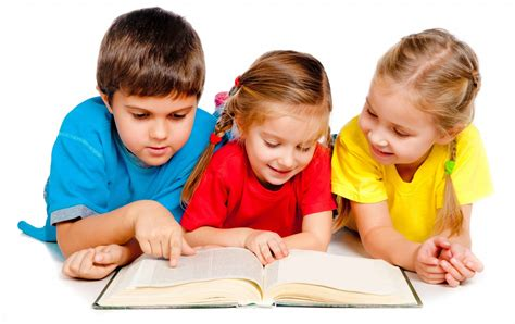 Beautiful Pictures Of Small Kids Elsoar Pictures Of Small Children