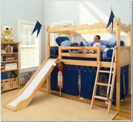 Kids bunk bed choose the best kids loft bed for kids bedroom home