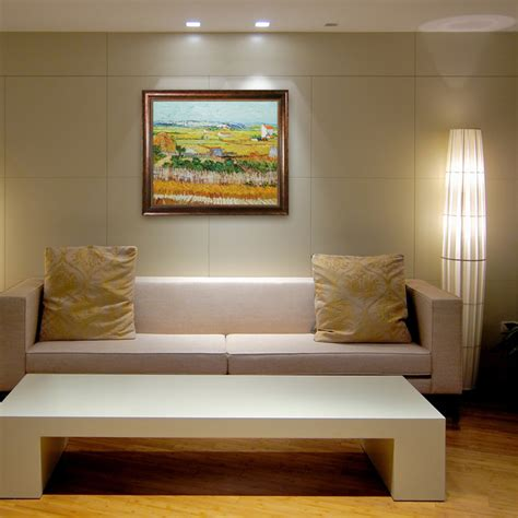 paintings for living rooms modern living room