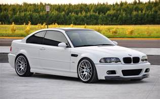 bmw m3 e46 wallpapers wallpaper cave