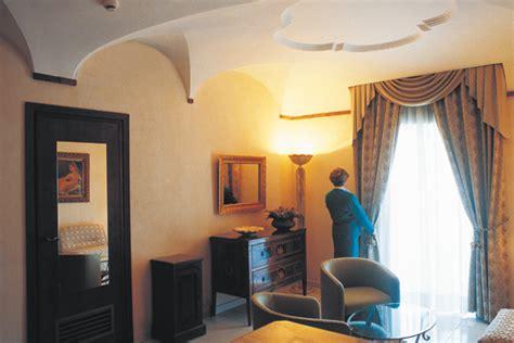 offerte soggiorno ischia la vacanza di lusso ad ischia offerta soggiorno in hotel