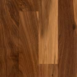 rhodes hardwood flooring minneapolis st paul minnesota different wood species