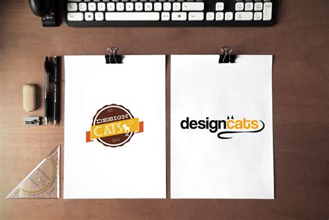 adobe illustrator cs6 ungroup logo design for newbies how to create a simple logo in