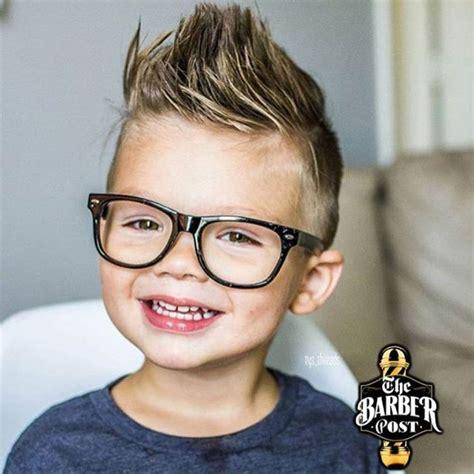toddler boy best 25 toddler boy hairstyles ideas on