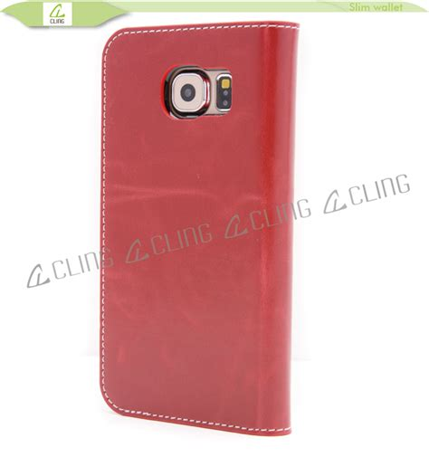 Samsung Galaxy I8262 Leather Flipshell Flipcover Lc Metalic mobile phone cover for samsung galaxy j1j100 j5 j7 leather flip cover for galaxy j1 buy