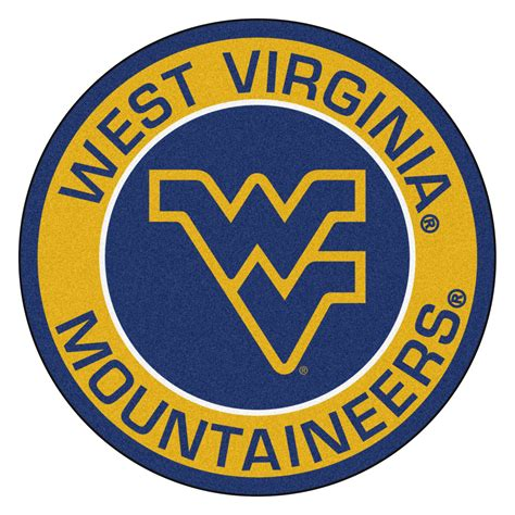 West Virginia Search West Virginia Athletics Driverlayer Search Engine