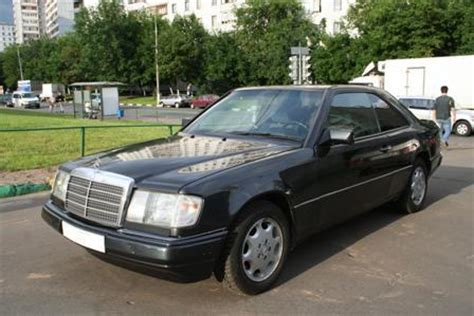 how to learn about cars 1993 mercedes benz 190e windshield wipe control service manual 1993 mercedes benz e class how to recalibrate hvac system 1993 mercedes benz