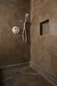 dusche dusche selber bauen darauf m 252 ssen sie achten